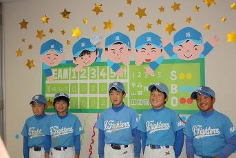 20121216卒団式(2012年度) (201)