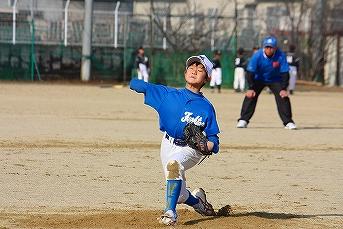 20121223 神楽練習 (504)