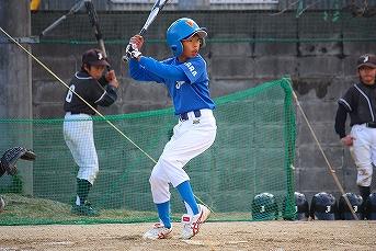 20121223 神楽練習 (131)