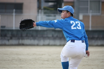 20130112高田大和イーグルス練習 (258)