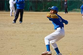 20130203 御所小野球部 (225)