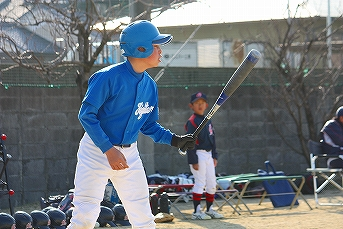 20130203 御所小野球部 (314)