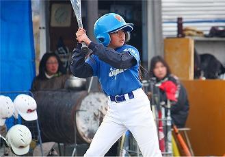 20130217菅原フェニックス練習_ (30)
