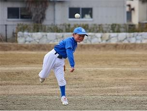 20130217菅原フェニックス練習_ (91)