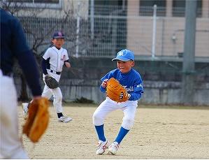 20130224大淀フェニックス練習_ (4)