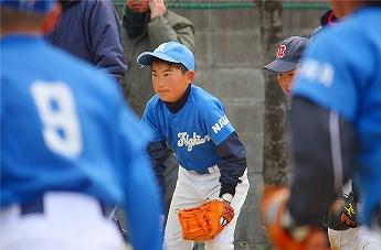 20130224大淀フェニックス練習_ (90)