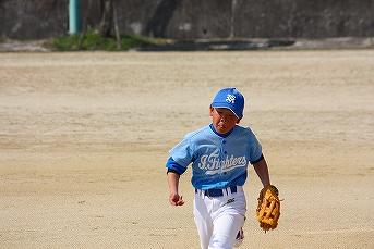20130309 新人戦當麻F戦 (121)
