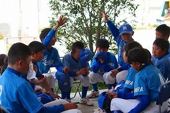 20130309 大会振返り (5)