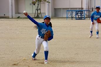 20130324土庫ウイングス練習 (351)