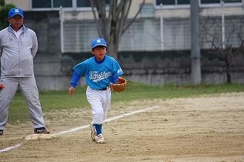 20130331王寺ドンキーズ練習試合 (58)