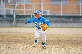 20130331王寺ドンキーズ練習試合 (60)