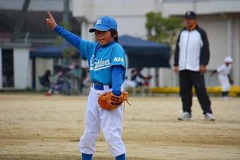 20130331王寺ドンキーズ練習試合 (67)