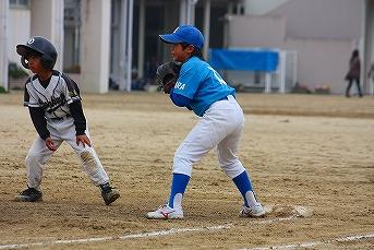 20130331王寺ドンキーズ練習試合 (71)