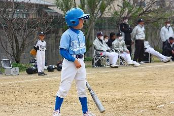 20130331王寺ドンキーズ練習試合 (92)