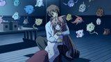 タユタマ -Kiss on my Deity- 第12話(終)