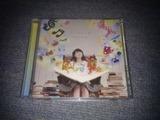 雑記 11/11/28(月) CD