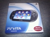 雑記 11/12/17(土) PS Vita