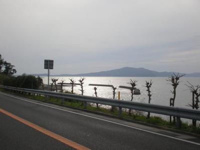 kagosima-67.jpg