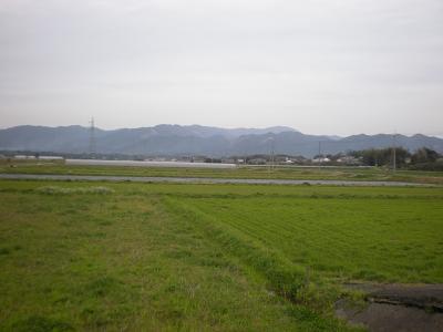 kagosima-68.jpg