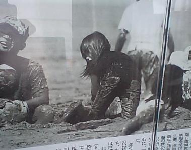 saga-takeo-ariake-52.jpg
