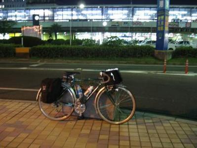 saga-takeo-ariake-65.jpg
