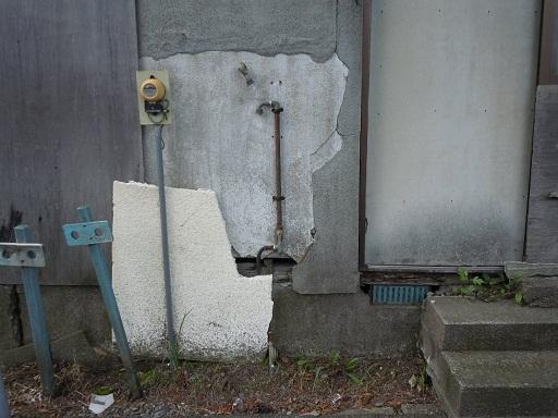 010_20110809121222.jpg