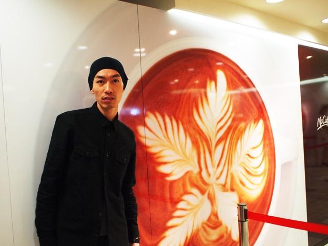 McCafe-Hiroshi-3.jpg