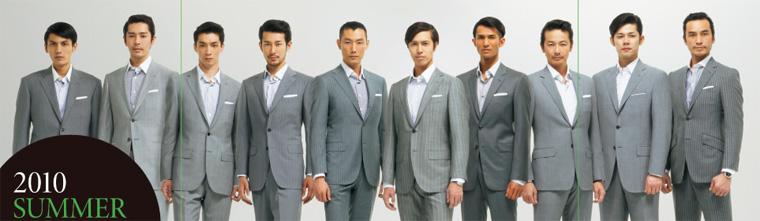 style_magazine_main.jpg