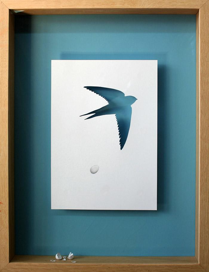 15_broken-bird-1.jpg