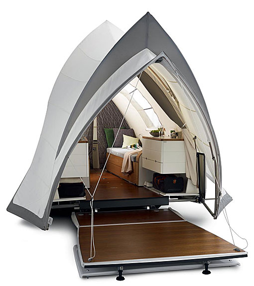 Cool-Tent-Designs-We-Love-7.jpg