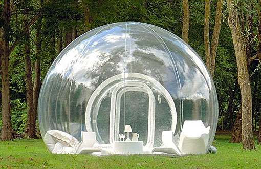 Cool-Tent-Designs-We-Love-8.jpg