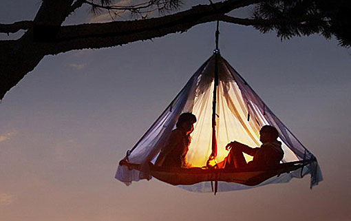 Cool-Tent-Designs-We-Love-Main.jpg