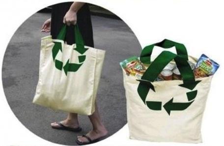 Funny-Shopping-Bags-19.jpg