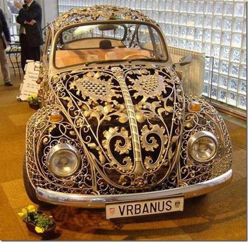 Lace+Car.jpg