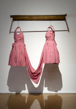 Picnic2520Dresses2520install_gallery_photo.jpg