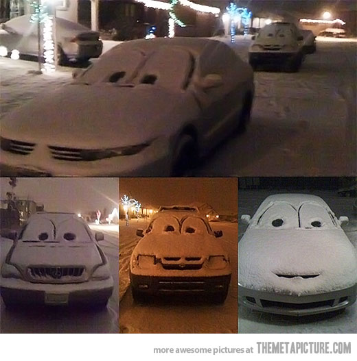 funny-Cars-Up-real-life.jpg