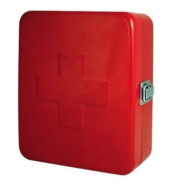 kikkerland-red-cabinet.jpg