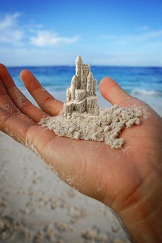 mini-sand-castle.jpg