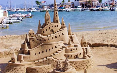 sand_castle_art-1920x1200.jpg