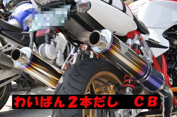 DSC_1664.jpg