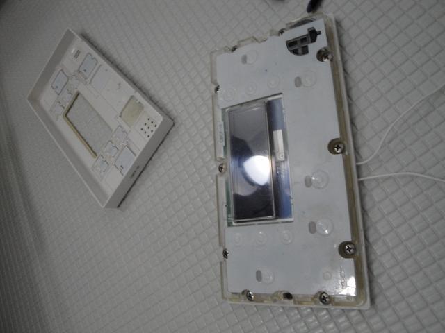 DSC01154 (640x480)