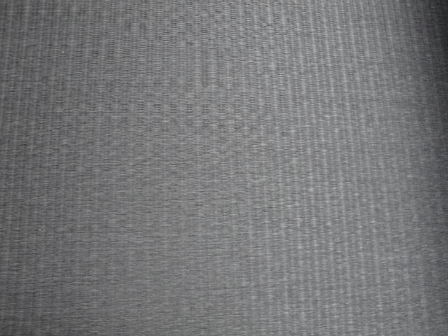 DSC01343 (640x480)