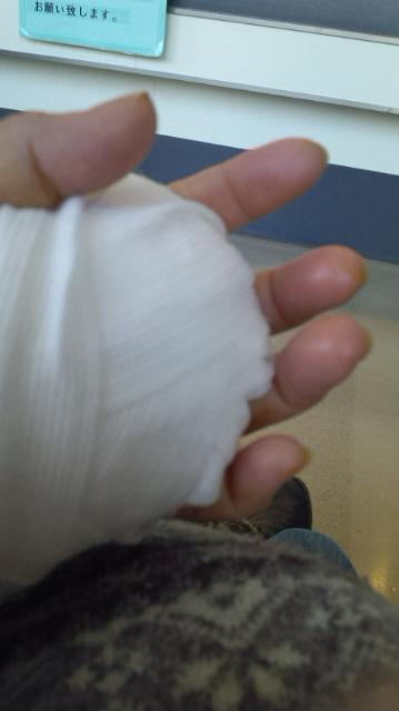 moblog_5cacf266.jpg