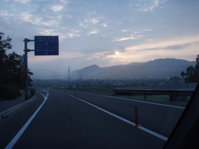 P6143604.jpg