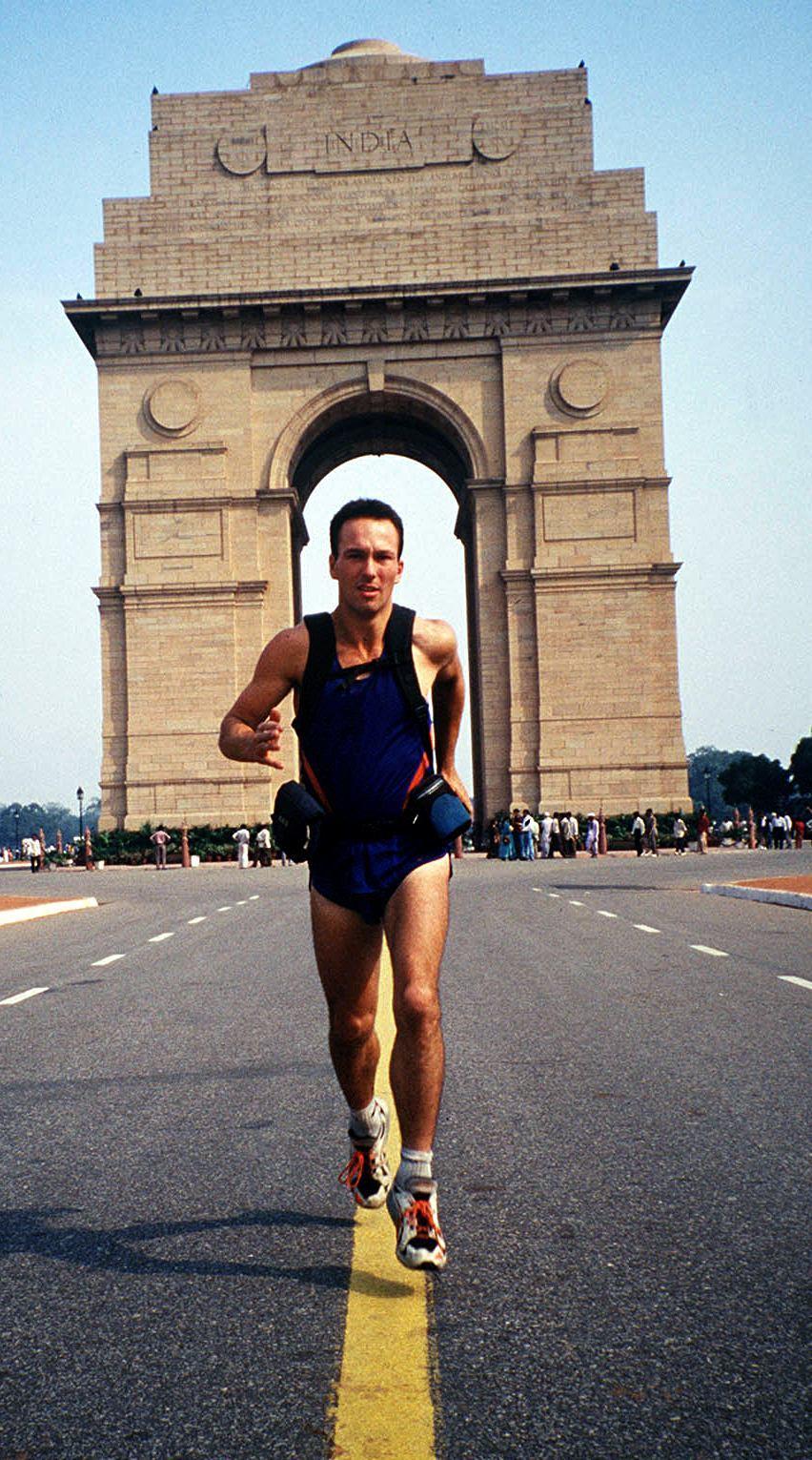 India_Gate_Monument_Start.jpg