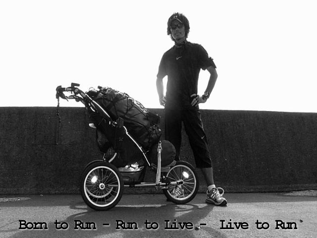 born_to_run_20130331164517.jpg