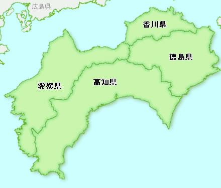 map_shikoku.jpg