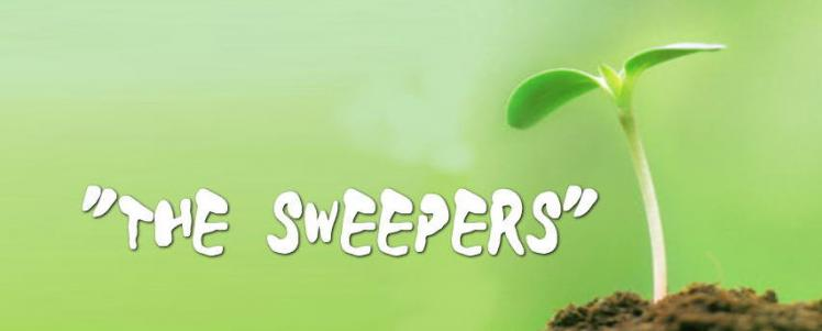 sweepers_banner.jpg
