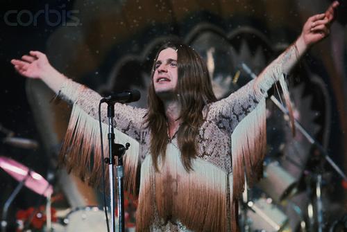 Ozzy+Osbourne+PN005837.jpg
