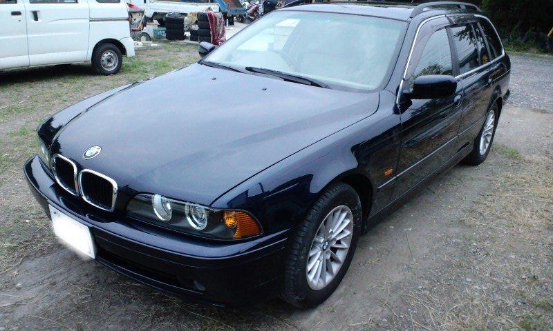 BMWWAGON05.jpg